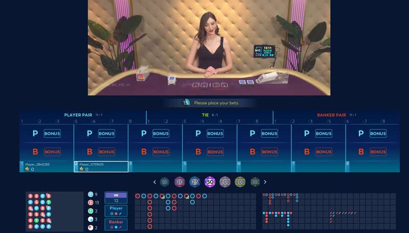 How to Play Baccarat to Win Quick this 2021 - HD