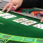 What is Baccarat The Most Favorite Game in W88 India