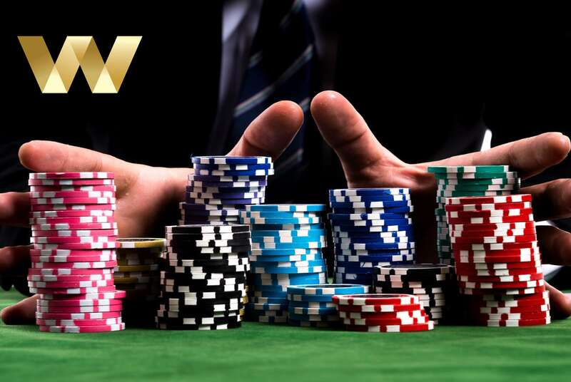 Tips on How to Play Slot W88 In like a Pro - Win Big