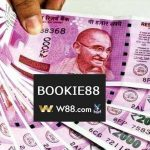 Bookie88 Feature