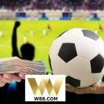 Indian Football Betting Bookie Feature