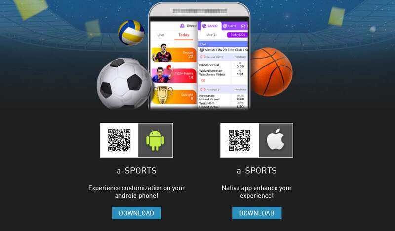 Trusted Bookies in India You Can Play Mobile