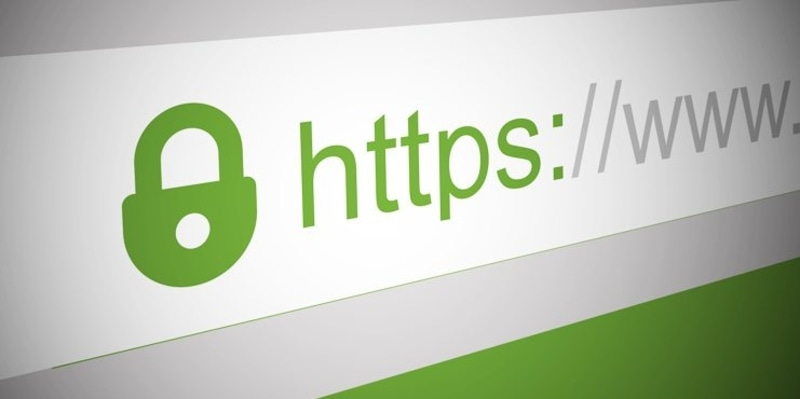 How to Access The Official Website from the Link W88 - Links