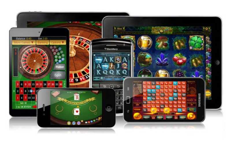 W88 Desktop Top-Notch Casino Experience