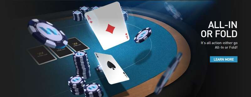 Tips to Win Poker Online W88 Feature
