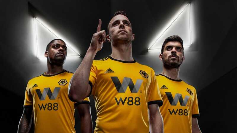 W88soccer is India's Top Betting Choice