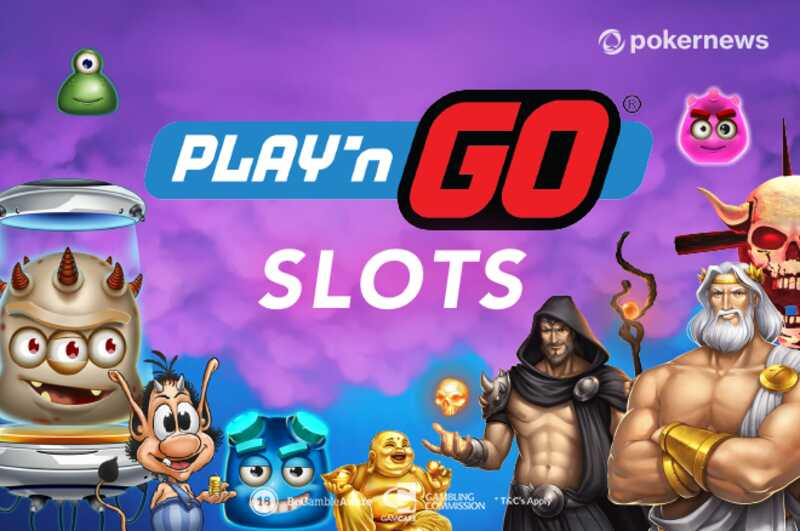 Start the Clock for your Next Win with Play Go W88